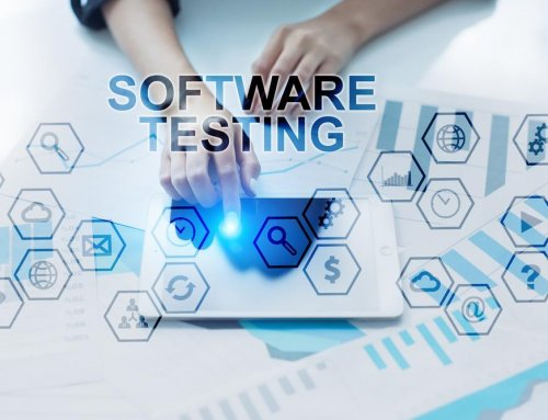 A Quick Look at the Advantages of Using Pegasie's Software Testing Tool