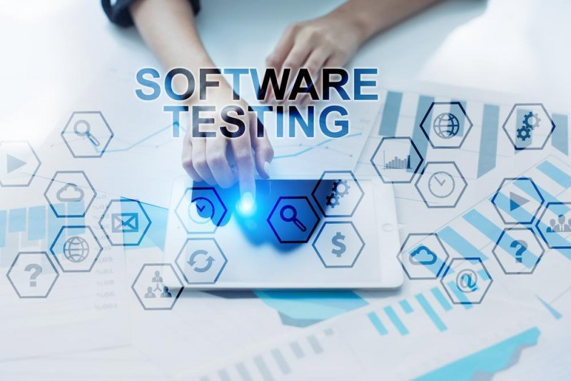 Software Testing Tool