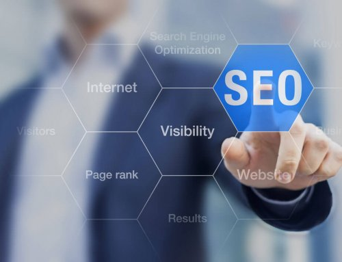 Google's Advice On How to Hire An SEO Consultant