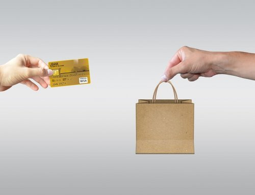 10 Startup E-Commerce Mistakes and How To Avoid Them