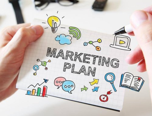5 Steps for Planning a Yearly Content Marketing Calendar