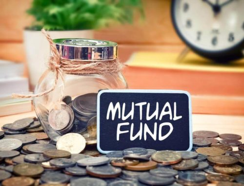 What Are The Biggest Advantages Of Mutual Funds SIP?