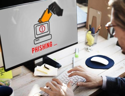 Social Networking Phishing: How Individuals, Businesses and Celebrities Can Deal With It