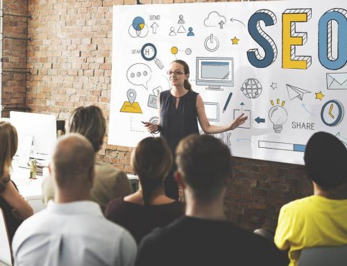 How to Build an In-House SEO Team that's Effective