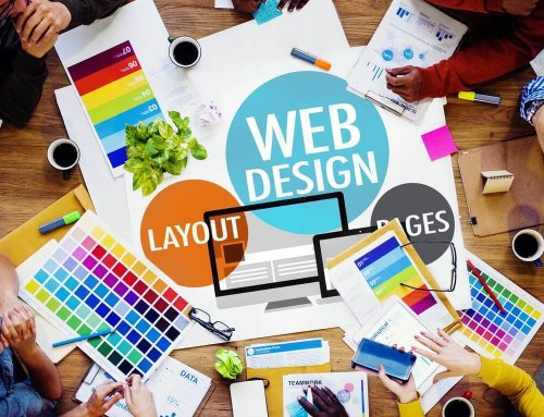 Web Design Tips to Achieve Success In 2017