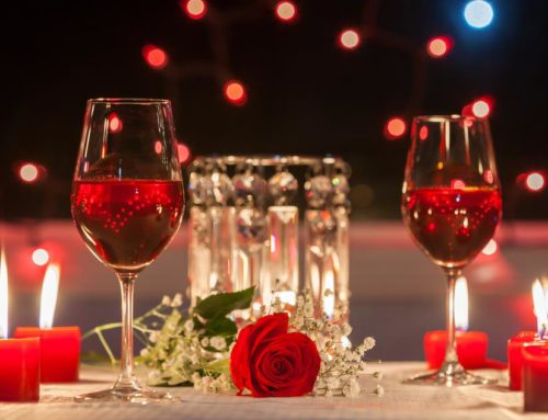 5 Vital Tips to Plan a Memorable Anniversary Party