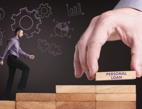 Things You Need to Know Before Taking a Personal Loan