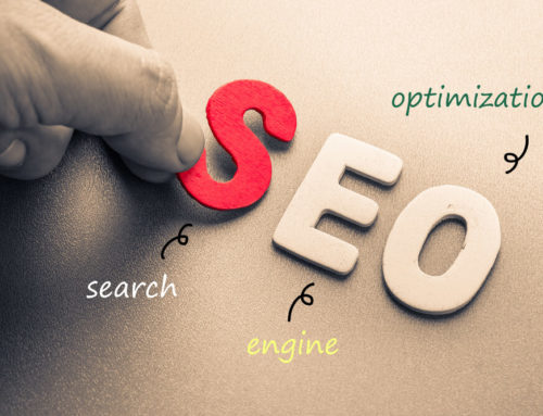 12 Myths About Search Engine Optimization