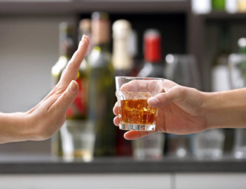 5 Warning Signs of Alcoholism- Find Out if You are at Risk