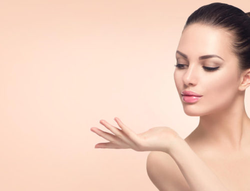 Best Beauty Equipment's For Skin Rejuvenation And Body Contouring