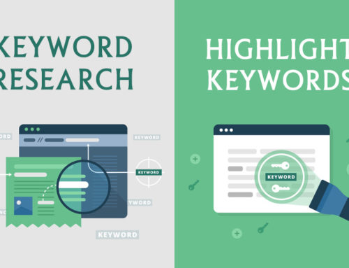 The 5 Best Keyword Research Tools That Aren't Owned by Google