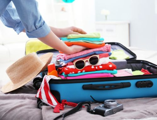 Moving Hacks: 10 Tips for Painless Packing