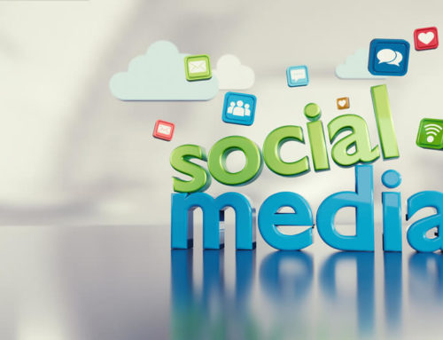 Tips To Promote Your Business Through Social Media Marketing
