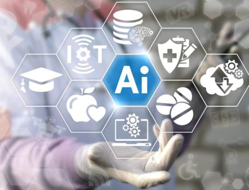 Is AI All Set to Change You and the Way You Do Business?