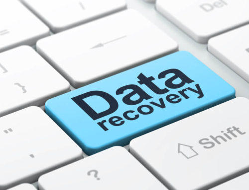 The Best Data Recovery Software of 2017