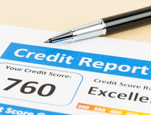 How to Easily Remove Portfolio Recovery from Your Credit Report