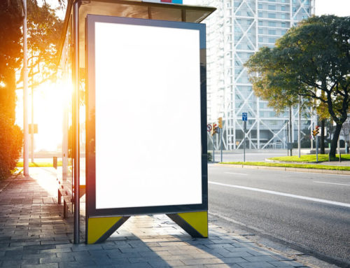 4 Things To Keep In Mind Before Choosing A Display Board