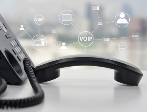 Why Businesses Should Switch to Virtual Pbx – Especially Small and Medium