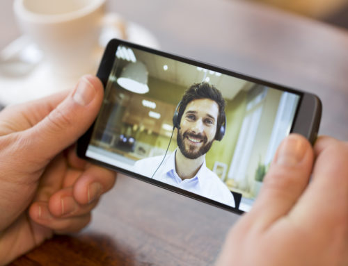 Download Imo PC App for Video Calling