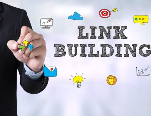 Content Is Not the Most Important Thing In Link Building. Learn Why!
