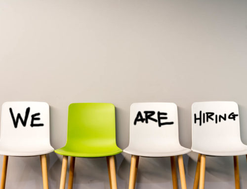 Some Qualities You Should Be Looking for In Your Potential Hires