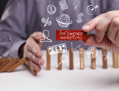 How to Boost Your SEO Campaign with Influencer Marketing?