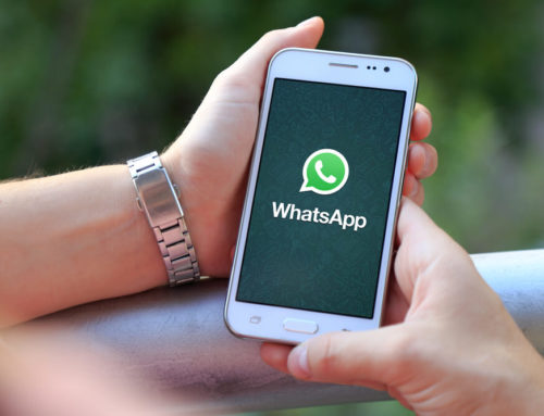 How to Download and Apply Themes in WhatsApp