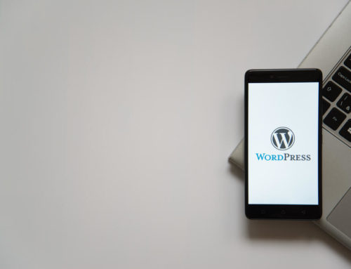 Top 8 Benefits Of Choosing WordPress Development For Business Sites