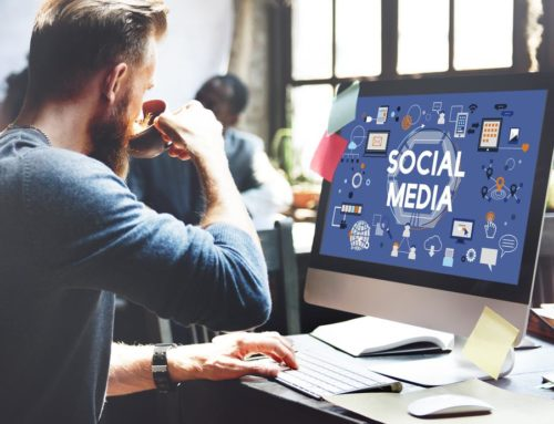 Tactics To Promote Your Business Via Social Media Channels