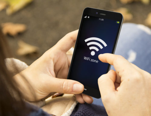 10 Tricks to Boost Your WIFI Connection at Home