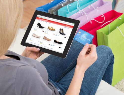 Best Holiday Sales Tips To Strengthen Ecommerce SEO