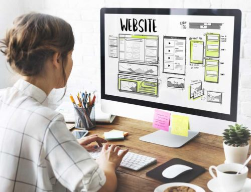 10 Reasons it's Time to Invest in a Website for Your Small Business