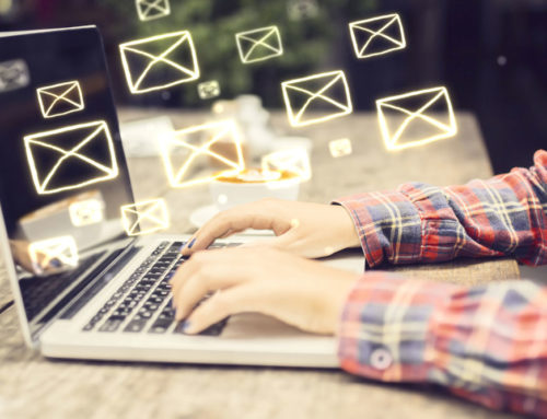 4 Tricks to Make Your Holiday Emails Stand Out in the Loaded Inbox