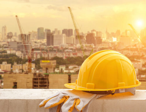 7 Tech Inventions That are Changing Construction
