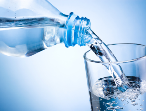 9 Great Water Filter Technology Advancements (You Need To Know About Today)