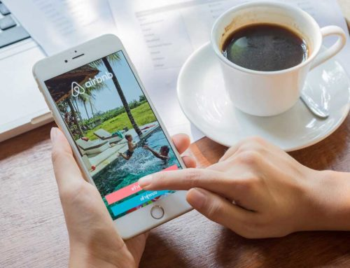 Four Fantastic Mobile Apps For Airbnb Management