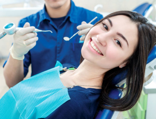 8 Best Dental Care Tips for a Healthy Smile